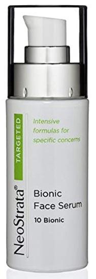 Neostrata Bionic Face Serum (10% Bionic)