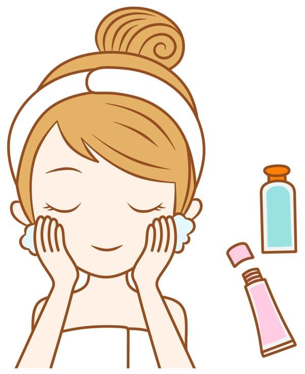 Oilyskinbeauty Skin Care