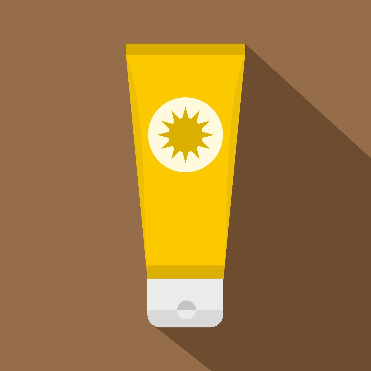 Oilyskinbeauty Sunscreen 1