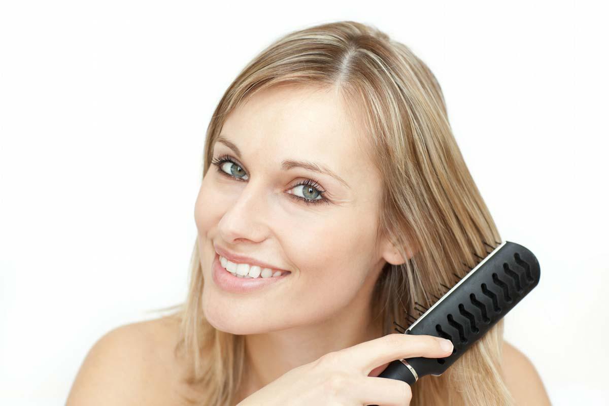 Oilyskinbeauty Hair Care 1