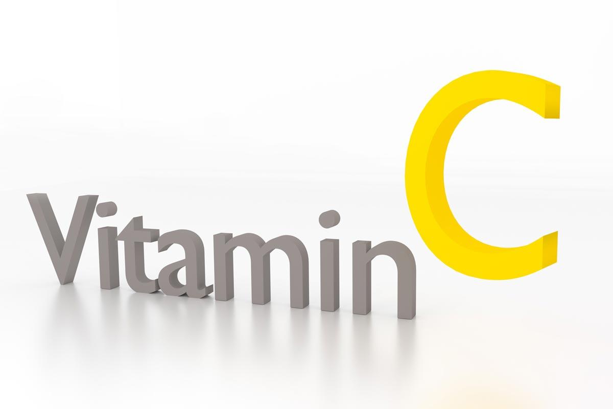 Vitamin C Profile