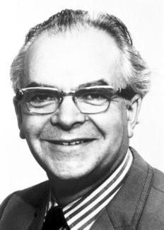 Oilyskinbeauty Peter Mitchell
